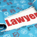 Lawyer3