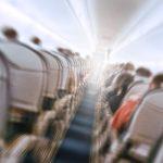 AirplaneTurbulence