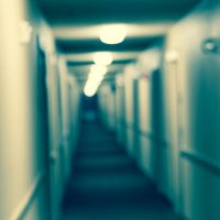 Hotel_Hallway